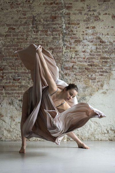 Dance-dreamer